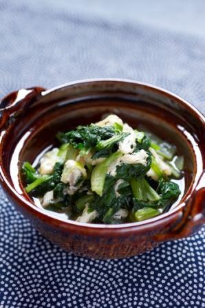 12_小松菜と油揚げの煮浸し.jpg